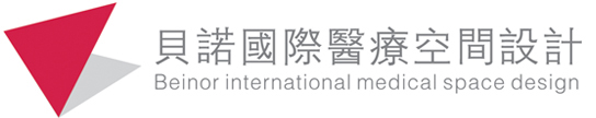 贝诺龙8国际注册设计